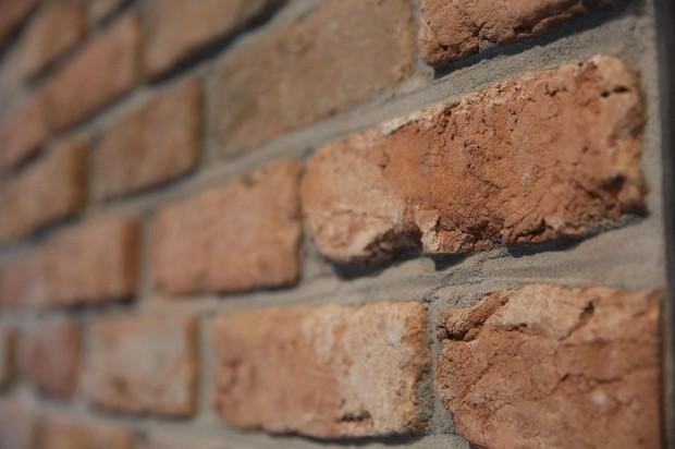 Biegły oceni rozbiórkę zabytkowej kamienicy w Warszawie