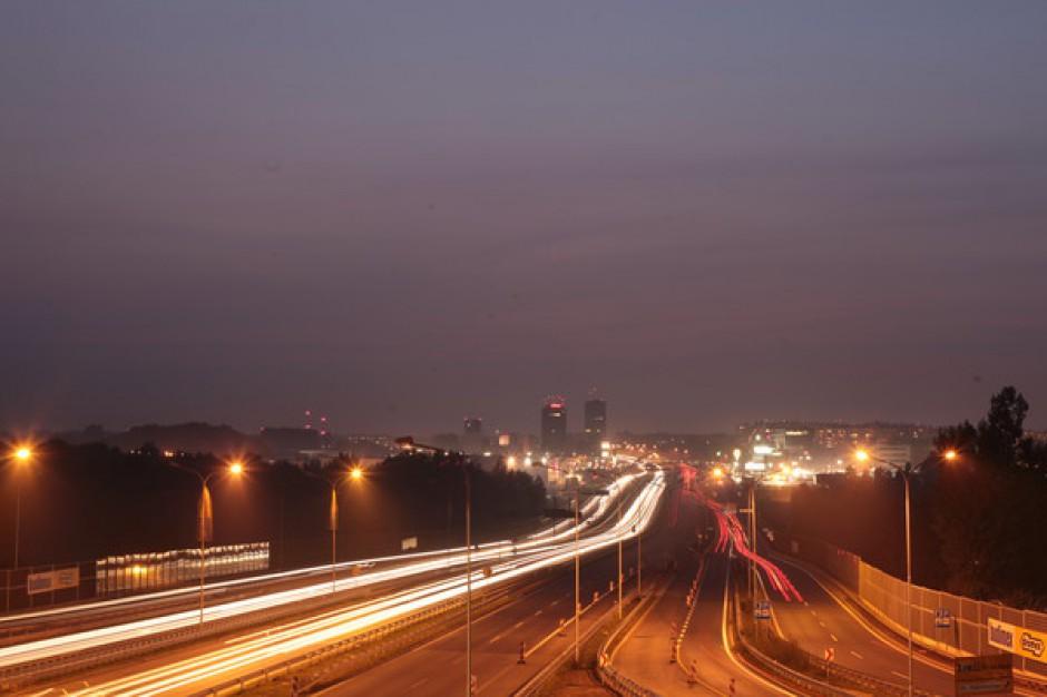 Autobusy Katowice - Gliwice będą konkurencją dla kolei?