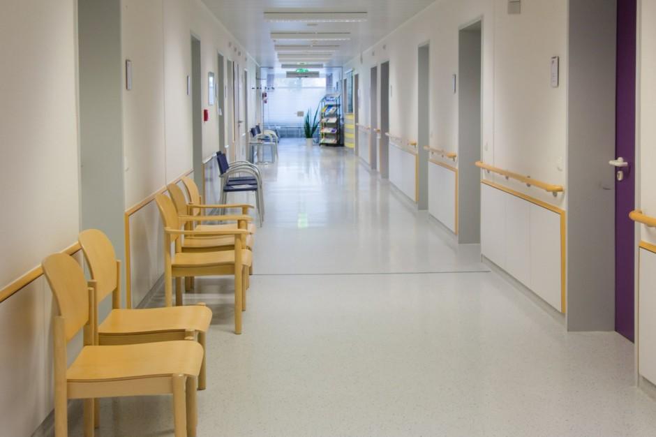 Krótsze kolejki do lekarzy. Pacjenci nie potrafią odnaleźć się w nowych zasadach
