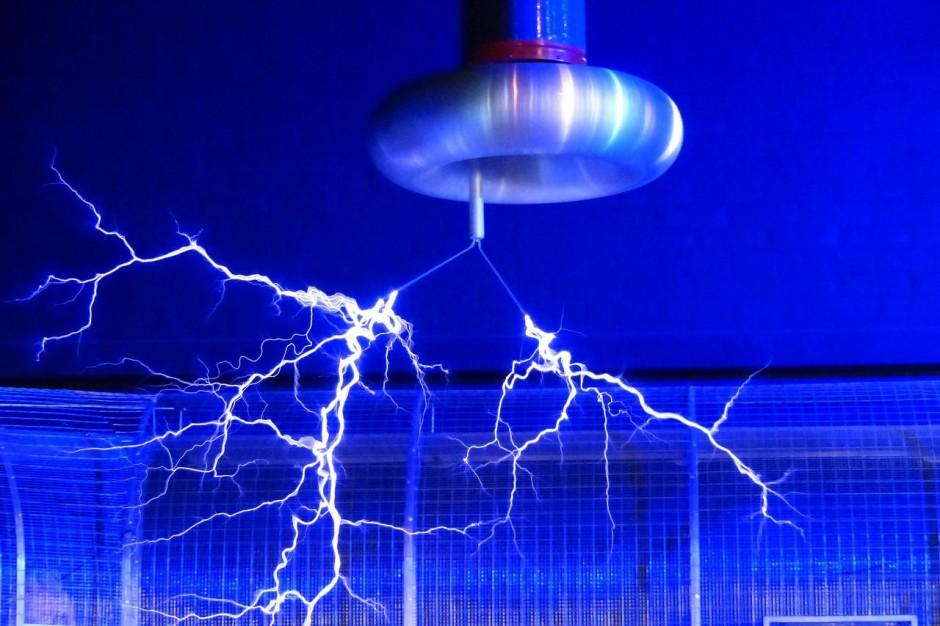 Nowy kierunek studiów dla samorządowców: menedżer energii