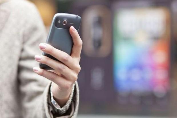 Samorząd Jasła przygotował aplikację mobilną o mieście