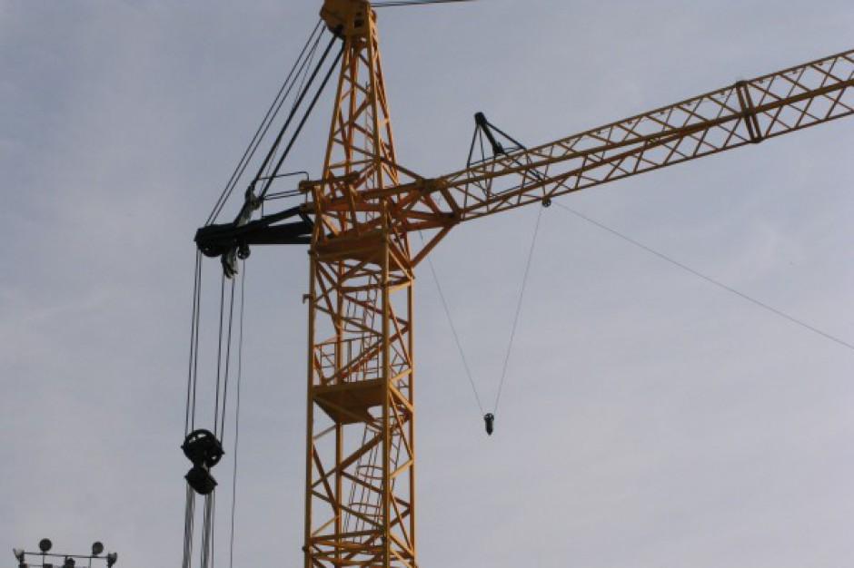 Rząd: reindustrializacja Śląska przy udziale samorządów