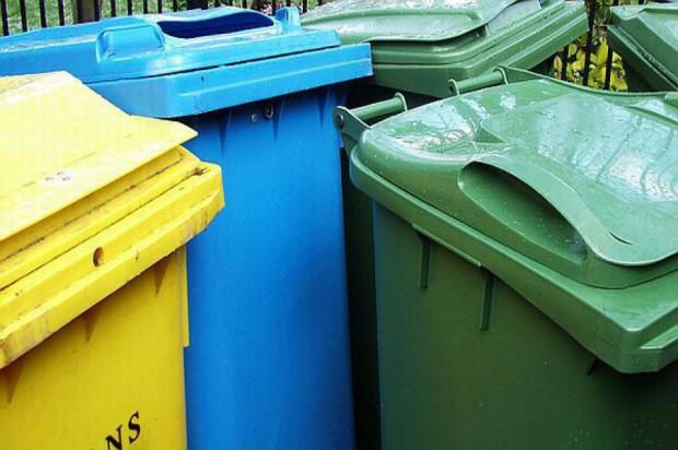 Poznań: nowy dyrektor ZM GOAP ma rozwiązać problem wywozu odpadów