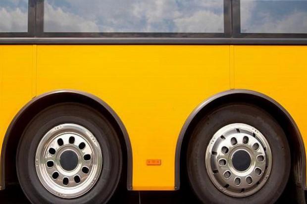 We Wrocławiu coraz mniej gapowiczów w tramwajach i autobusach