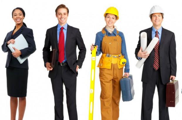 Otwarcie zawodów nie stworzyło wielu nowych miejsc pracy