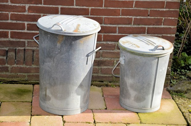 W Krakowie opłaty za śmieci są wyższe niż koszt ich zagospodarowania