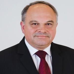 Jan Wojciech Matwiejczuk - radny miasta Zamość po wyborach samorządowych 2014