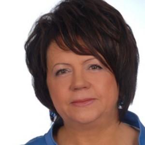 Elżbieta Kucharska - radny miasta Zamość po wyborach samorządowych 2014