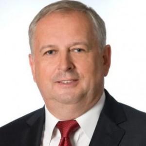 Ireneusz Godzisz - radny miasta Zamość po wyborach samorządowych 2014
