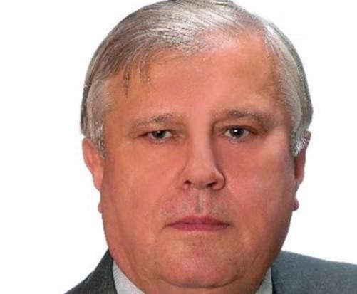 Adam Kutyła - radny miasta Zamość po wyborach samorządowych 2014