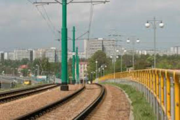Śląskie miasta chcą usprawnić transport publiczny