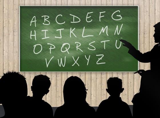 Sześciolatki w szkołach: Nie taki diabeł straszny...