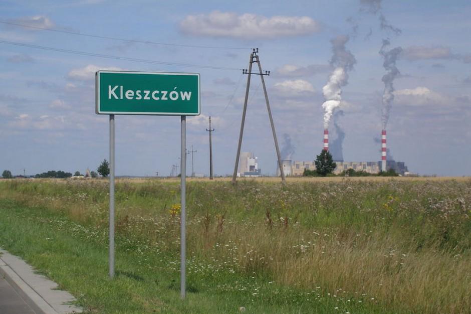 Polskie samorządy są potwornie rozwarstwione
