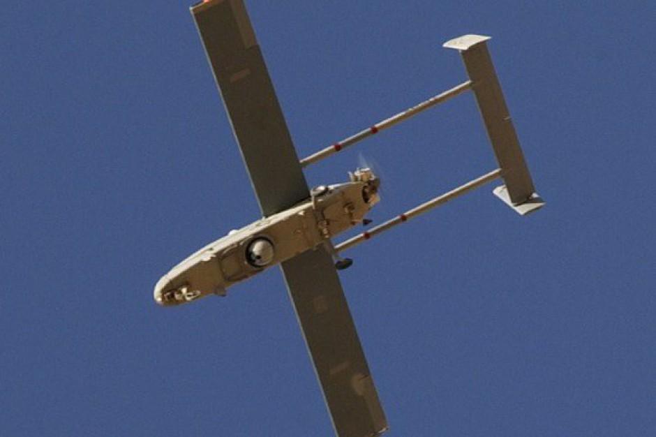 Dronem w miejskiego dłużnika podatkowego