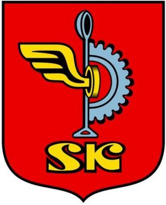 Likwidacje szkół i SM. Skarżysko-Kamienna zaciska pasa