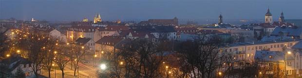 Płock ostrożnie szacuje dochody w 2015 r.