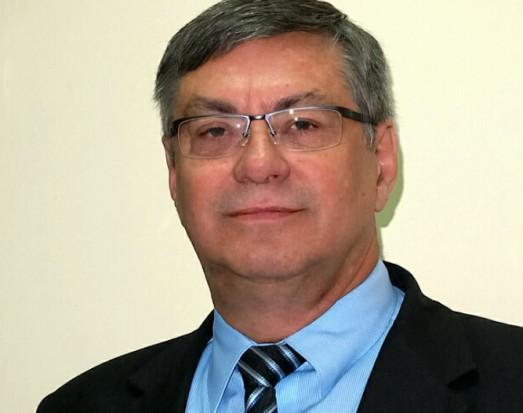 Krzysztof Grządziel - radny miasta Włocławek po wyborach samorządowych 2014 - 063918_620