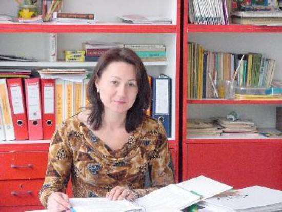 Wynagrodzenia nauczycieli: MEN publikuje formularz sprawozdania