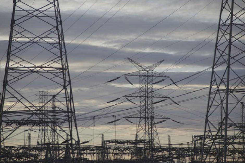 2,5 mld zł na wparcie inwestycji energetycznych z PO IiŚ w 2014 r.