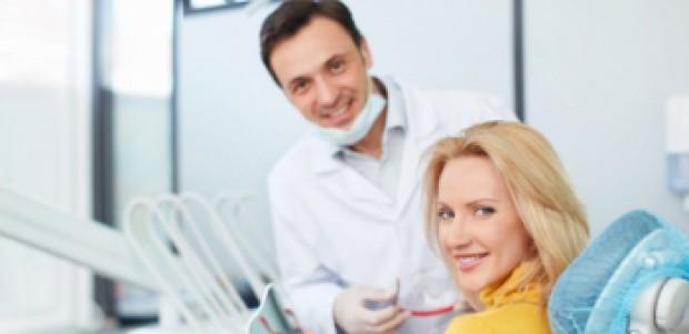 Dentyści i ortopedzi pomogą promować Pomorze