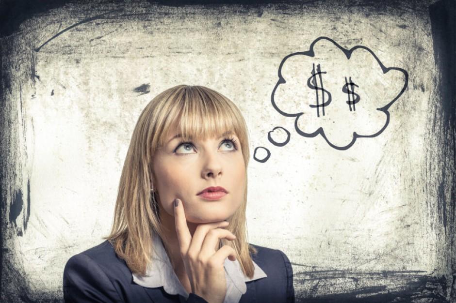 Firmy zagraniczne płacą więcej. W których regionach najwięcej?