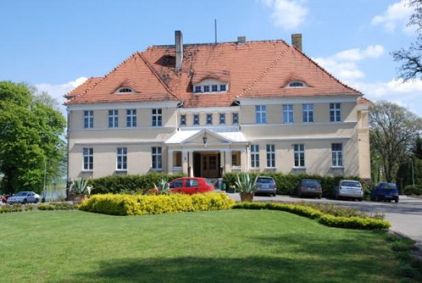 Dzięki oszczędnościom szkoła w Grzybnie uniknęła likwidacji