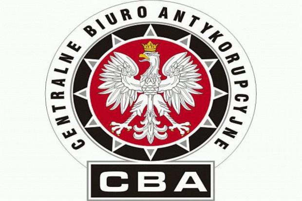 Białystok: CBA sprawdzi przetarg magistratu