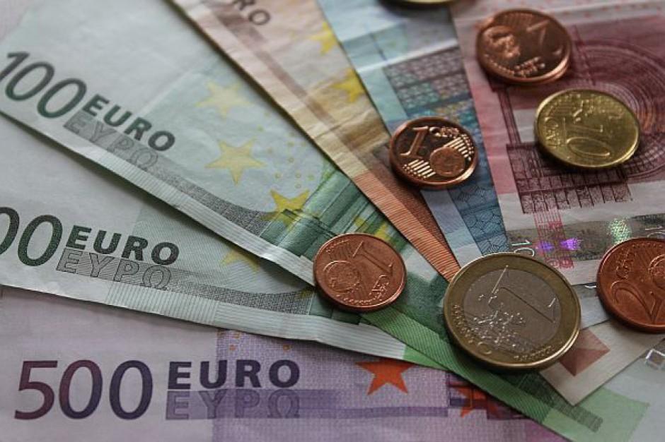KE: 293 mln euro na transport w czterech polskich miastach