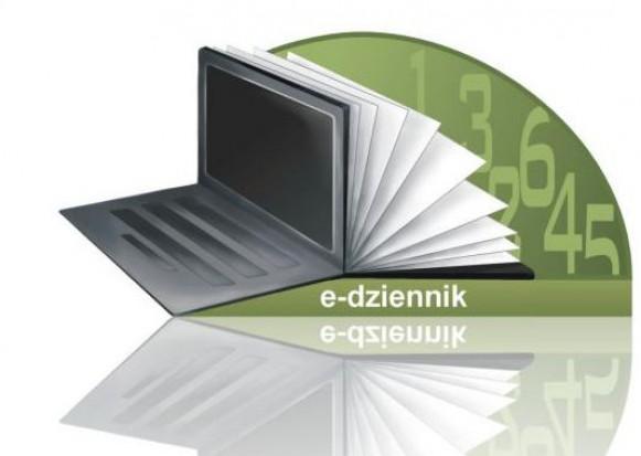 Dostęp do e-dziennika płatny. MEN: to niedopuszczalne