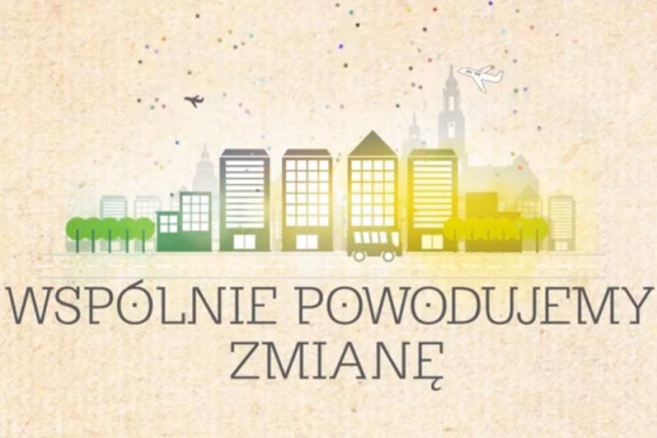 Kraków, konsultacje społeczne: jak uaktywnić mieszkańców?