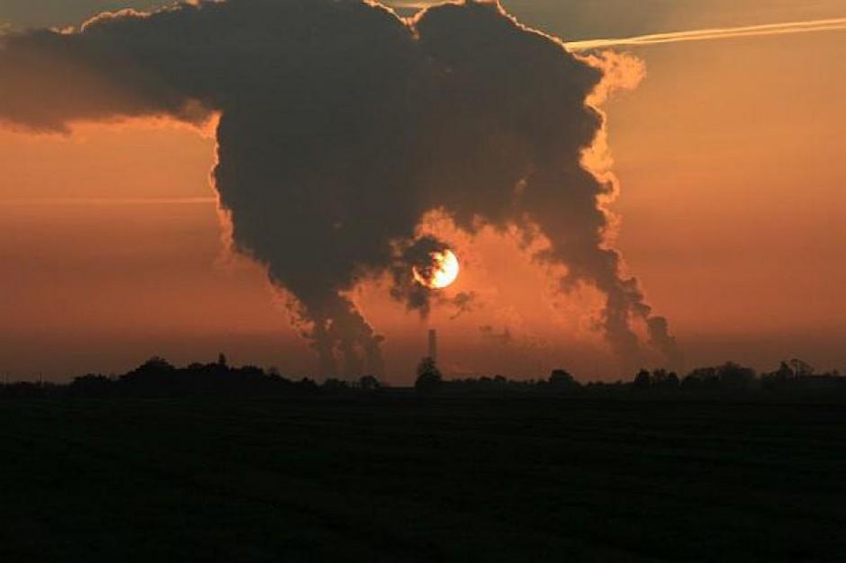 Rusza pierwszy obywatelski monitoring zanieczyszczeń powietrza