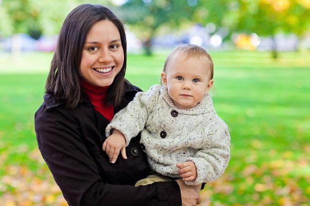 Zatrudniono 200 opiekunów dzieci w ramach projektu WUP