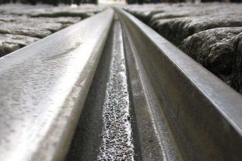KE zatwierdziła dofinansowanie przebudowy torowisk w Szczecinie