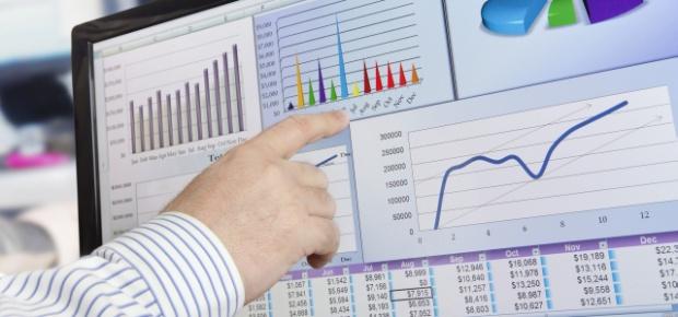 WISE: Dane publiczne to potencjał, który urzędy marnują