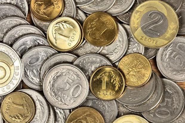 Więcej pieniędzy na budżet obywatelski w Lublinie