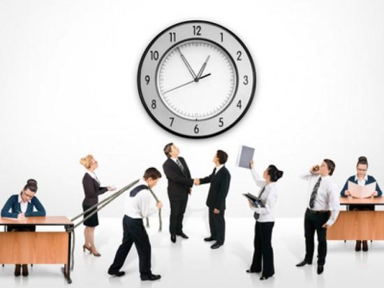 Kodeks pracy nie jest zły, ale kto go przestrzega?