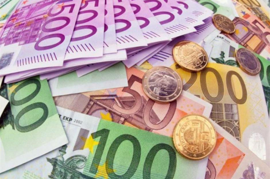 Ponad 201 mln euro dla Śląska na wsparcie bezrobotnych