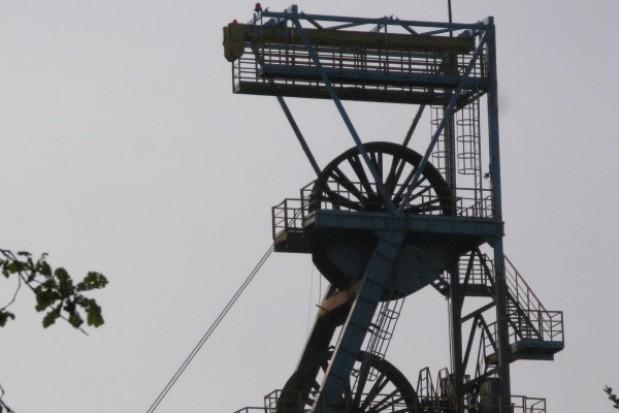 Zaostrza się strajk w JSW. Podziemne protesty we wszystkich kopalniach