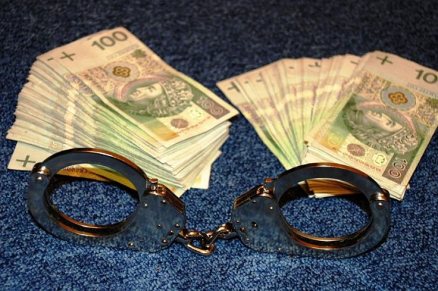Jak przeciwdziałać korupcji w zamówieniach publicznych?