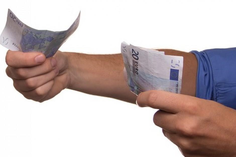 Radni z Agrigento na Sycylii brali pieniądze za udział w obradach. Sprawa w prokuraturze