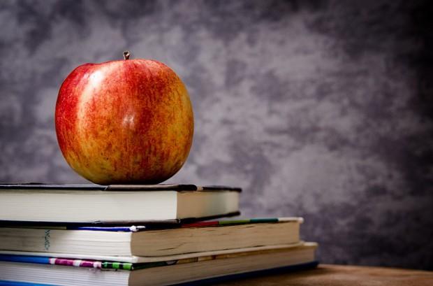 Dyrektor szkoły odpowiada za dostosowanie poziomu nauki do możliwości niepełnosprawnych