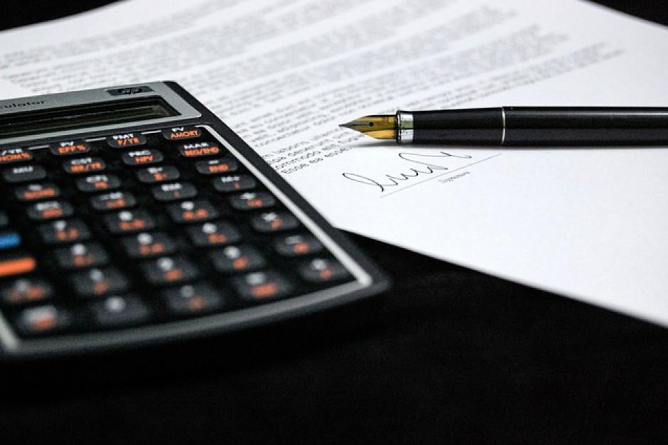 Wzrosła liczba przetargów, gdzie cena nie jest wyłącznym kryterium wyboru