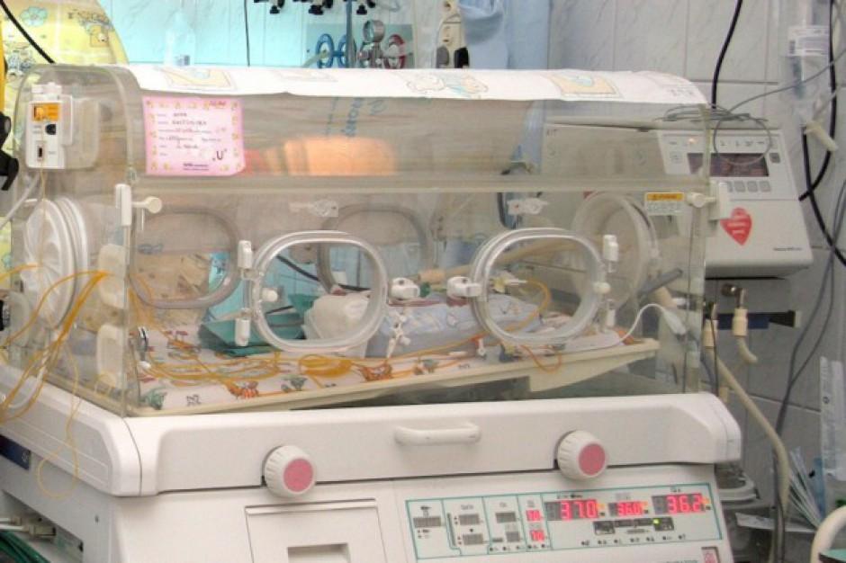 27 mln zł na nowoczesny sprzęt dla dolnośląskich szpitali