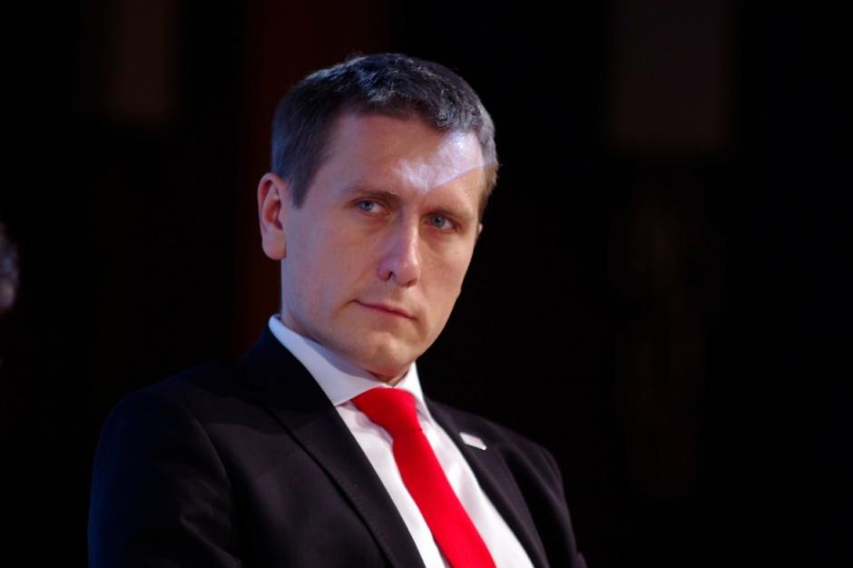 Jaka będzie nowa Warszawa Główna?