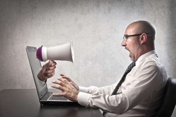 BIP, Publiczny Rejestr Umów: Chcą, by umowy i wydatki Krosna były publiczne
