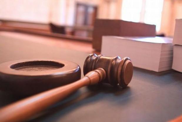 Znamy wykonawcę budowy sądu w Nowym Sączu