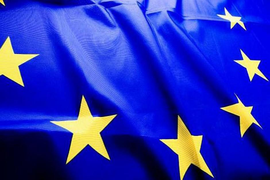 Po raz pierwszy gmina skarży się Komisji Europejskiej na nasze państwo