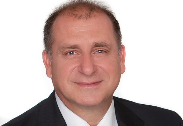 Witold  Michalski - radny miasta Stalowa Wola po wyborach samorządowych 2014