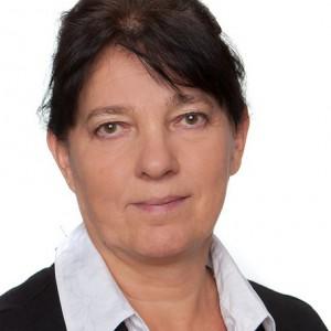 Elżbieta Nowak-Szpunar - radny miasta Stalowa Wola po wyborach samorządowych 2014