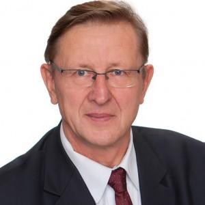 Franciszek    Zaborowski    - radny miasta Stalowa Wola po wyborach samorządowych 2014